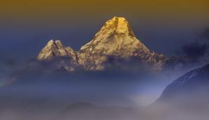 nepal cor (4)